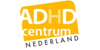 ADHD Centrum Nederland