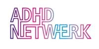 ADHD Netwerk
