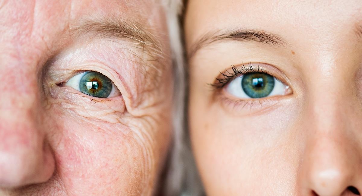 Verandert ADHD naarmate je ouder wordt?